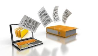 Enlace permanente a:Captura y Escaneo de Información