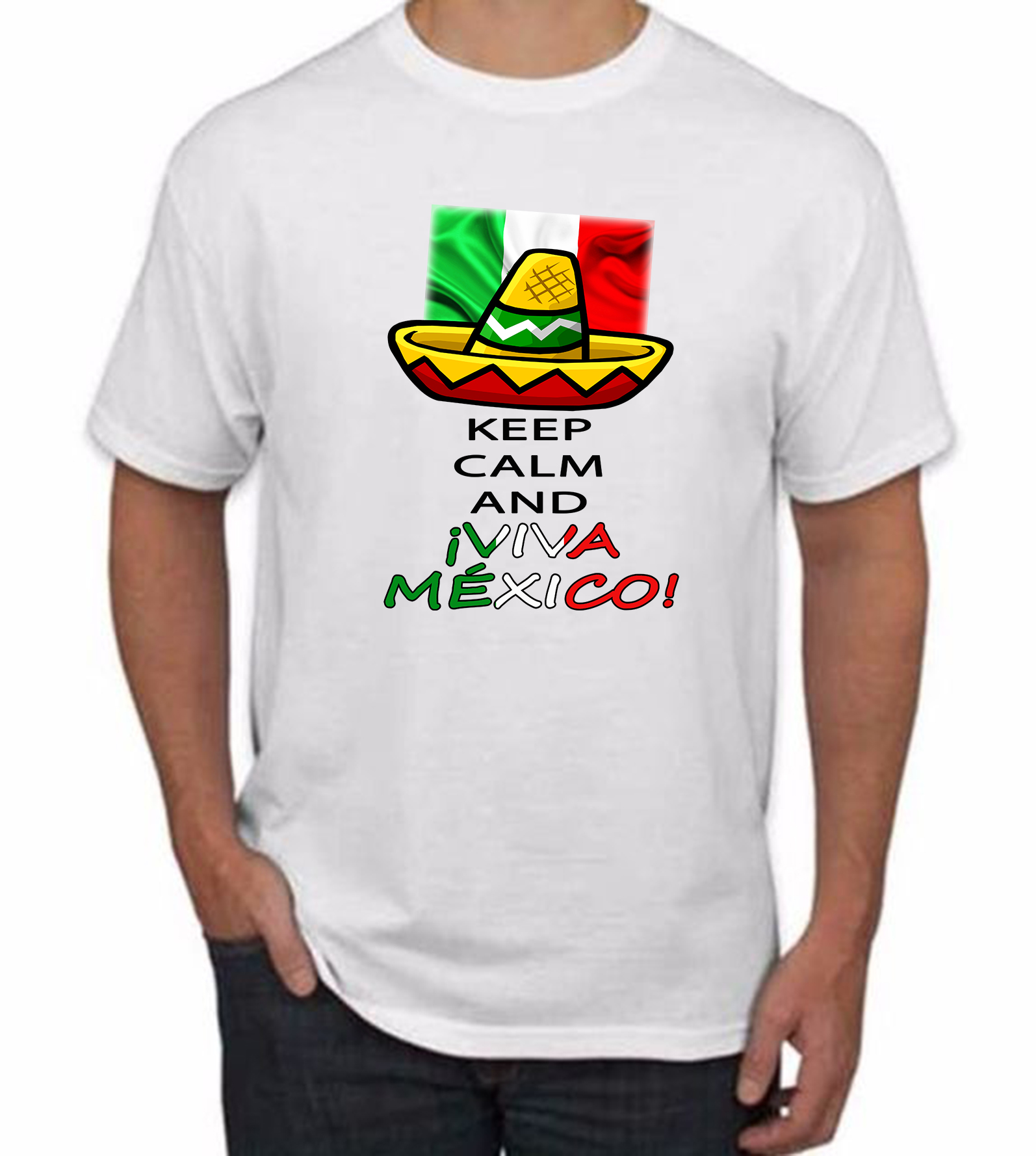 75eb2d6ac1a71 Playera Mexico num. 102 - SERVIMICH MORELIA