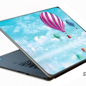 skins laptop